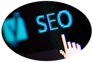 Expertise SEO ServicesB